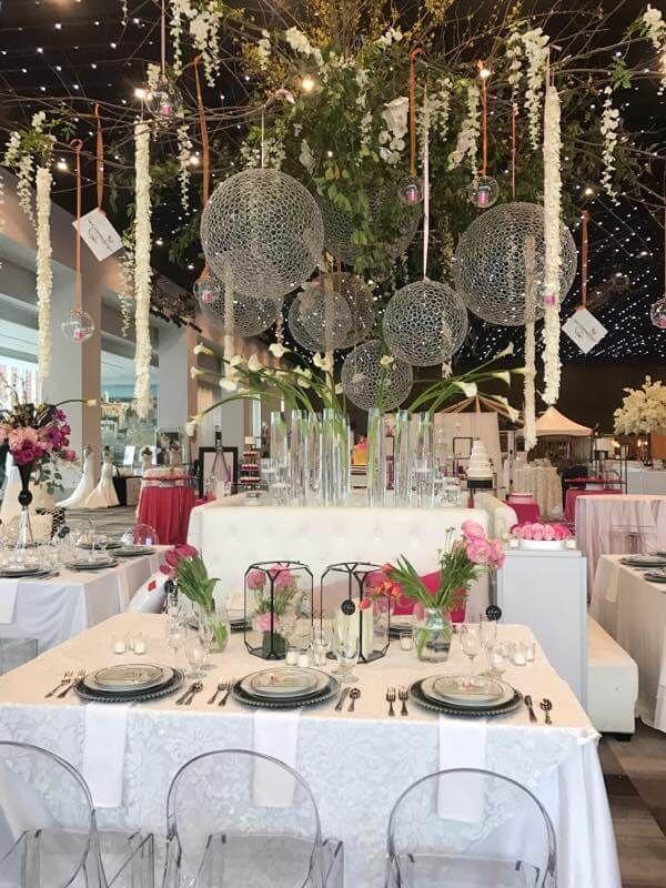 Wedding Venue Spotlight Albany Capital Center In Albany New York