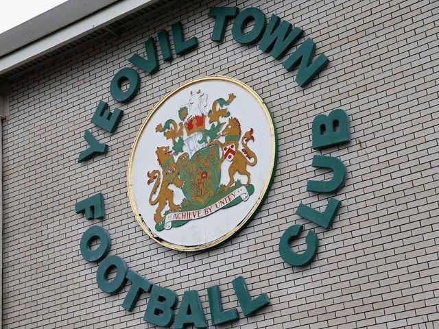 Bournemouth striker Brandon Goodship extends loan spell at Yeovil Town