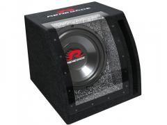 Renegade RXB1200 B�ndpasskasse fra Bilradiospes. Om denne nettbutikken: http://nettbutikknytt.no/bilradiospes-no/