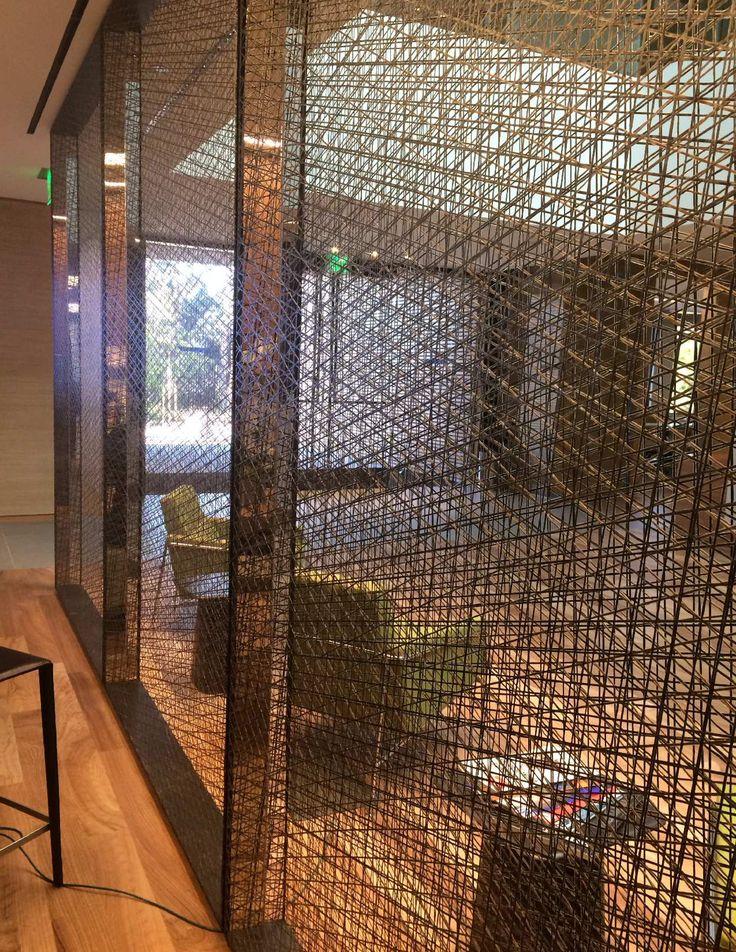 wood frame wall (3) http://www.i-mesh.eu/en/architecture/