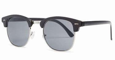 Bildergebnis für gafas de sol baratas