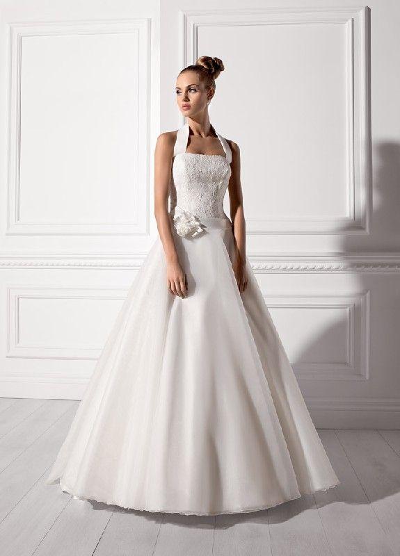55 best Brautkleider images on Pinterest | Bridal gowns, Short ...