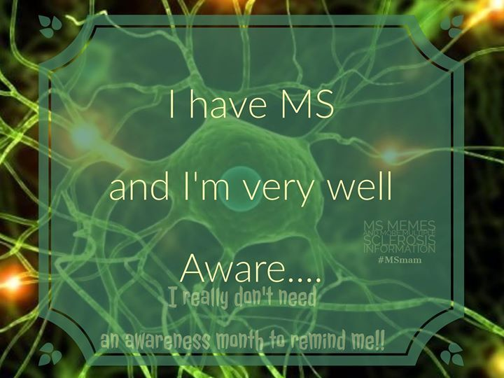 5a61877e3d4bcd9ed775e5c44569a523 multiple sclerosis very well 1503 best ms memes and more multiple sclerosis images on pinterest,Multiple Sclerosis Memes