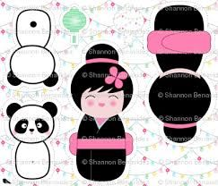 53 Best Images About Sew Panda On Pinterest Sewing