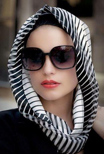 Beautiful, Girl names and Muslim girls on Pinterest