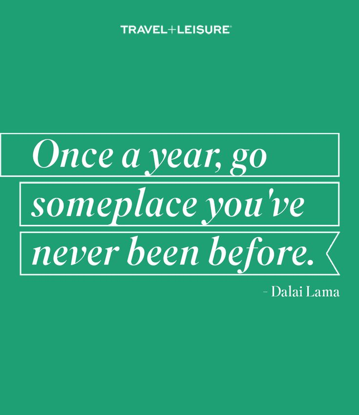Travel New York Quotes: 23 Best Travel Quotes Images On Pinterest
