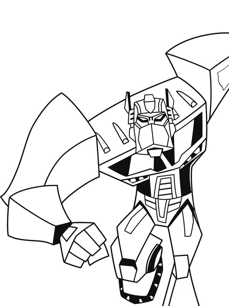 97 best images about child care on pinterest for Starscream coloring page
