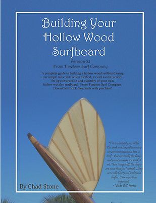 17 Best Images About Plans For Hollow Timber Sup On