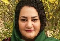 "Iranian civil rights defender Atena Daemi, who is serving a seven-year prison sentence in Tehran's Evin Prison for her peaceful activism, has been slapped with new charges after filing a complaint against the Revolutionary Guards for using excessive force. ""After my daughter was detained [to start her prison term], she and her father filed separate complaint"