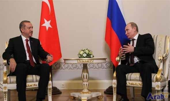Russia, Turkey, Iran to press ahead with…