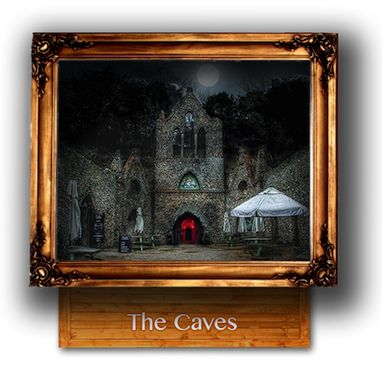 The Hellfire Caves #solution #caves http://south-carolina.nef2.com/the-hellfire-caves-solution-caves/  # History Of The Caves The Restoration of the Caves Since early times there had been an open-cast quarry on the side of the hill for mining chalk for the foundations of houses in the village and for roads; it is shown in one of Hannan's paintings of the 1740s. Sir Francis, the 2nd Baronet, set about extending this quarry in order to relieve serious local unemployment caused by three…