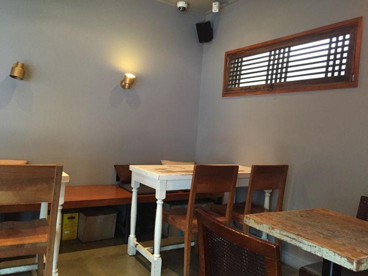 Namusairo, Seúl - Fotos, Número de Teléfono y Restaurante Opiniones - TripAdvisor