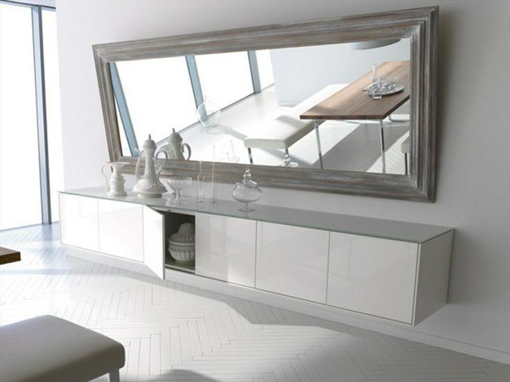 29 best images about sideboard s zimmer on pinterest wooden sideboards aqua rooms and design. Black Bedroom Furniture Sets. Home Design Ideas