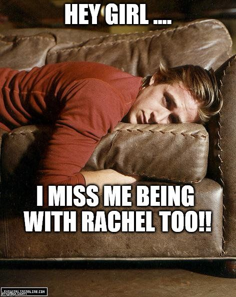 Ryan Gosling On A Couch Ryan Gosling Memes New And Funny Hey Girl