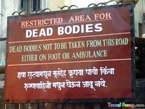 Image result for things only happen in india
