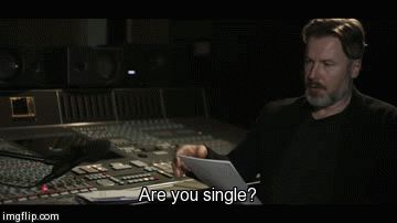 Are you single? - Martin garrix