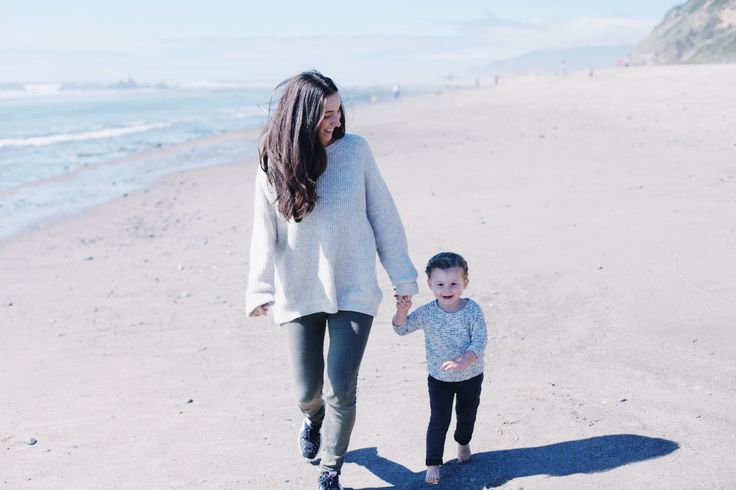 Improve cooperation and peace: 21 ways to reach your child's heart