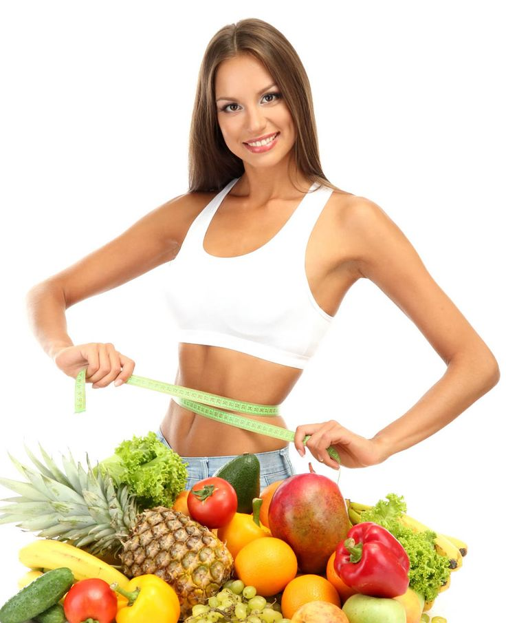 Les 13 aliments brule graisse efficaces pour maigrir