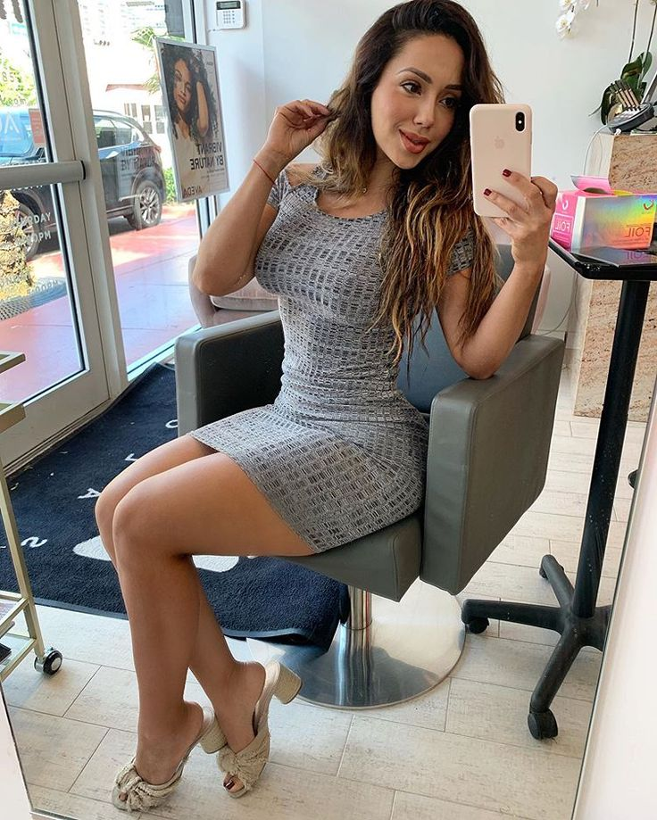 Pin en Selfies & amateur sexy