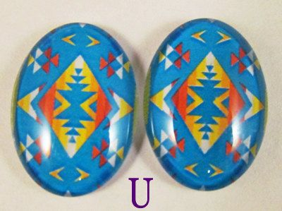 Hey, I found this really awesome Etsy listing at http://www.etsy.com/listing/178306704/handmade-native-american-printed-18x25mm