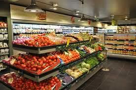 carrefour express - Google Search