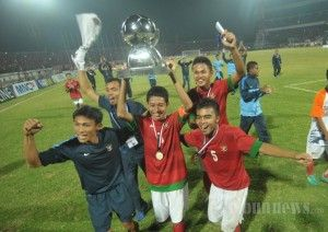 http://365liga.com/prediksi-skor-liga-spanyol-timnas-indonesia-u-19-menang-adu-penalti/