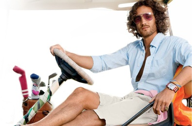 Tommy Hilfiger Golf Clothes and Apparel  www.bigbangpromos.com