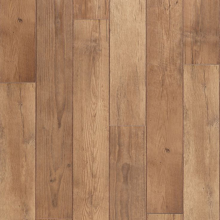 mannington restoration collection treeline spring laminate flooring sale prices and information wholesale prices on all diy laminate floors from flooring