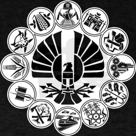 Districts of Panem, Hunger Games: Vietnam War, War Httpbitlyhidama, War Httpbitlyhayy5A, War Pinterest, Games Tees, Hunger Games District, War Httpbitlyi3Puup, Games Trilogy, War Httpbitlyhdsdp