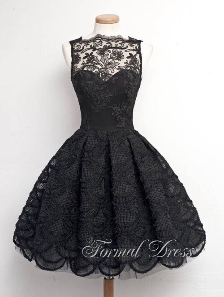 prom dresses, dresses, homecoming dresses, black dresses, short prom dresses, black prom dresses, short dresses, lace dresses, black homecoming dresses, short homecoming dresses, lace prom dresses, short black dresses, ball dresses, simple prom dresses, simple dresses, prom dresses short, black short dresses, black lace dresses, simple homecoming dresses, short black prom dresses, prom dresses black, dresses prom, lace homecoming dresses, short black homecoming dresses, homecoming dres...