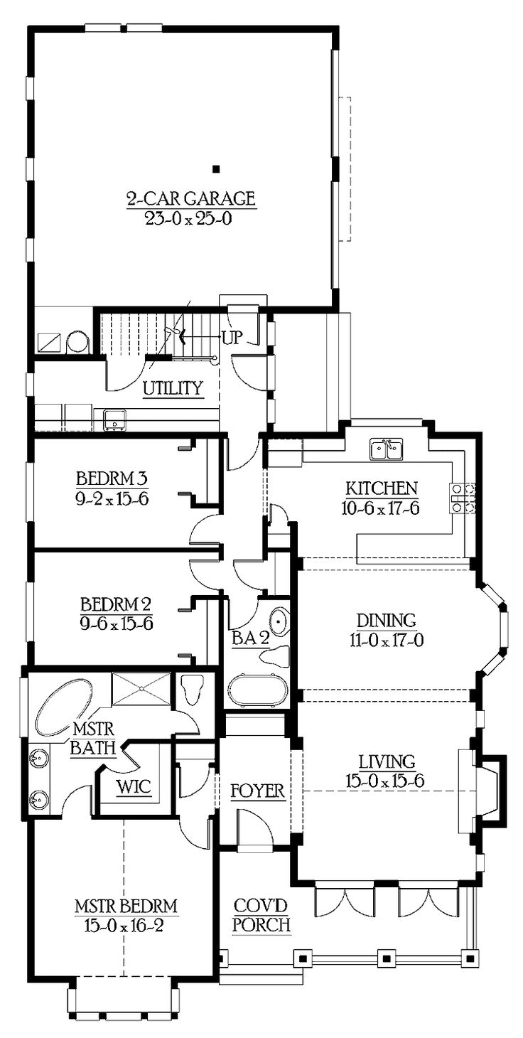 House Plans With Mother In Law Suites Mother In Law