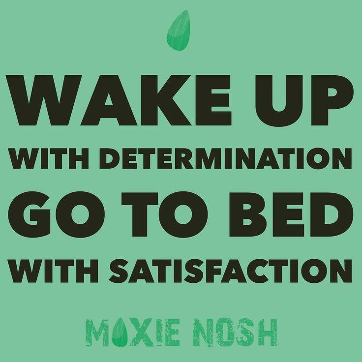 Sunday Motivation 💪🏽💪🏽💪🏽