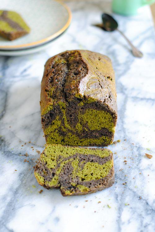 ... images about Sweet Food on Pinterest | Mochi, Matcha and Lemon cakes