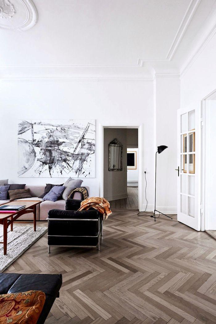 herringbone-parquet-floor-photo-birgitta-wolfgang
