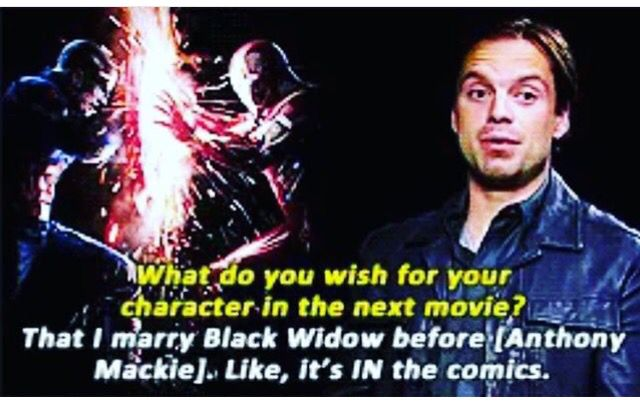 Seb ships WinterWidow pass it on. I have a feeling this ship might end up doing something in the future so I'm just going to get used to it right now