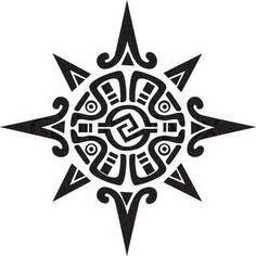 Image result for Blackfoot Indian Warrior Symbol