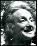 Escritora, feminista norte-americana é um nome maior dos direitos humanos e feminismo mundial. Betty Friedan nasceu no Illinois, filha de judeus russos imigra-dos. Licenciou-se em Psicologia e Sociologia. Encorajada pela mãe seguiu jornalismo. Defensora dos direitos das mulheres, denunciou o modelo tradicional de sociedade remetendo a mulher para a área restrita da casa