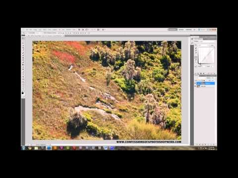 advanced guide to luminosity masks in photoshop matthew norris