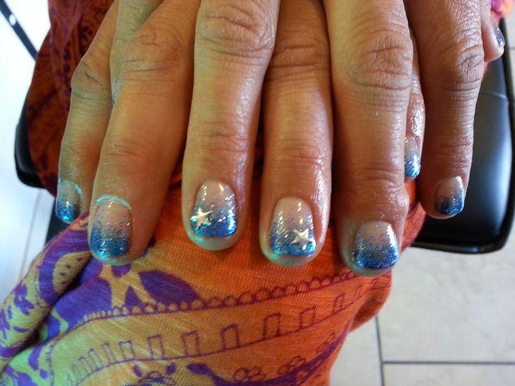 Nail Art San Diego / La Jolla | Nail Design & Nail Artists | Bellini ...
