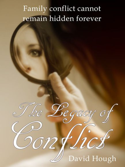 The Legacy of Conflict