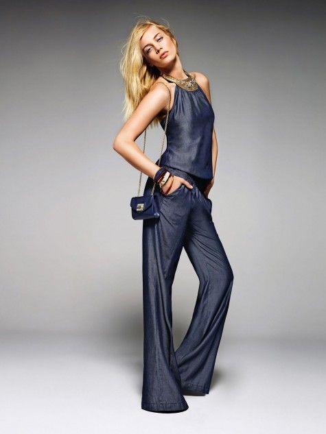 liu-jo-jeans-primavera-estate-2013 (18)