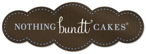 VENDOR - Nothing Bundt Cakes -  Delicious cakes at reasonable prices. Visit their location off of Palomar Airport Road for free samples anytime!
