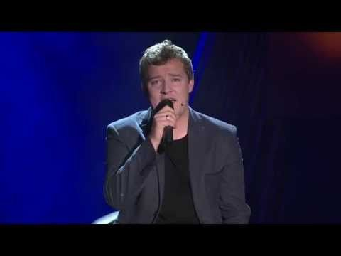 Kabaret Smile - Piosenka o miłości (Official HD, 2014) - YouTube