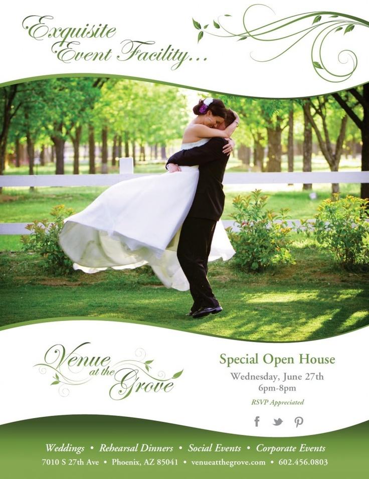 SOH Venue at the Grove: Wedding Dressses, Arizona Ceremony, Wedding Ideas, Princesses Wedding Dresses, Soh Venues, Venues At The Grove, Bride, Head Accessories, Wedding Venues