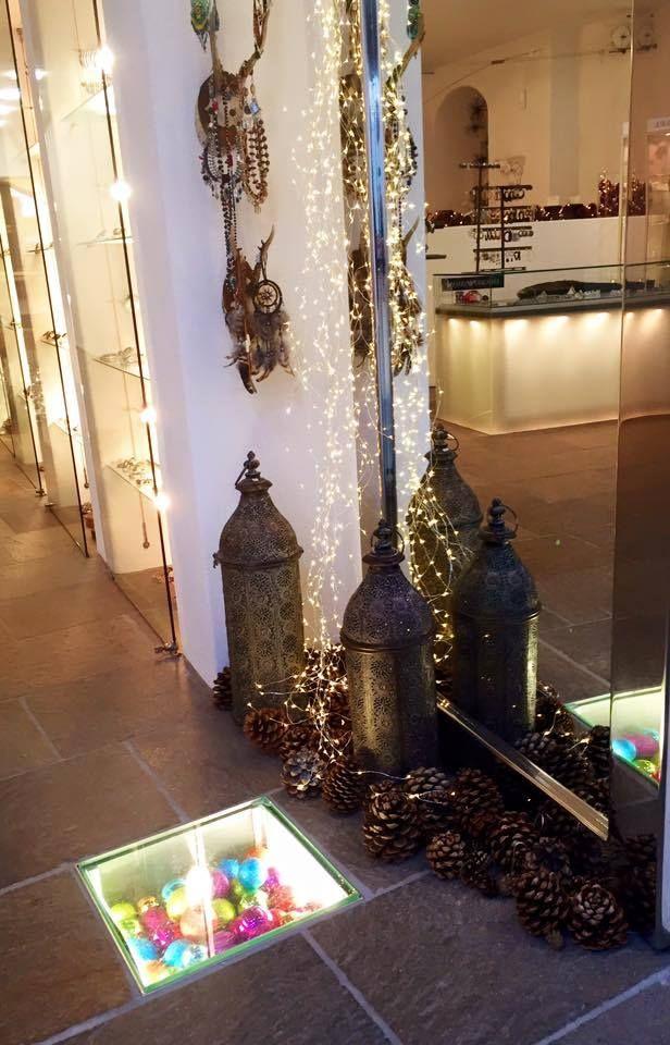 #weihnachtsdeko #gifts #xmasgifts #christmasshopping #christmas #xmas #jewelryjunkie #bestshoppingplace #jewelrys #luxuries #schmucksüchtig #schmuckliebe ►►► ONLINESHOP ≫≫≫ www.schmuck-reich... ►►► FACEBOOK ≫≫≫ www.facebook.com/schmuck.reichenberger ►►► #uhren #schmuck #schmuck_reichenberger #burghausen #altstadt