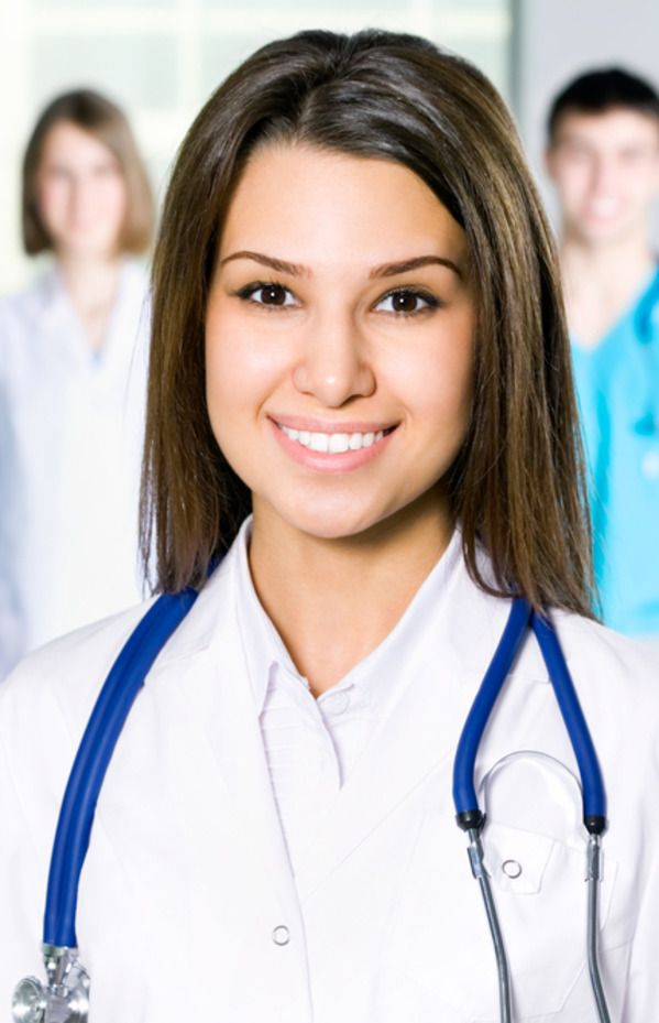 Best Entry Level Non Certified Medical Assistant Jobs With No Experience #medicalcareercenter