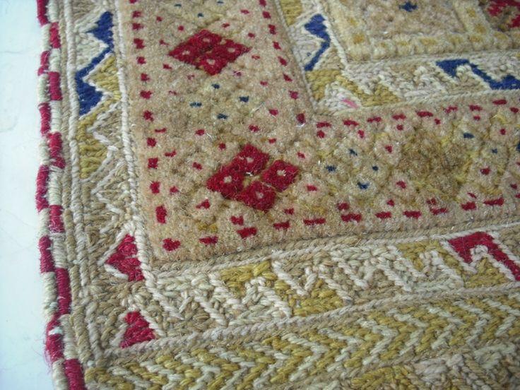 Туркменские ковры, восточные ковры, ковры ручной работы, ковры теке, ковры из Туркмении, шёлковые ковры,шёлковые туркменские ковры, туркмени...