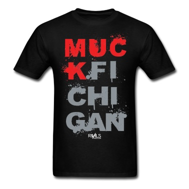 Love itLove It, Tshirt, T Shirts