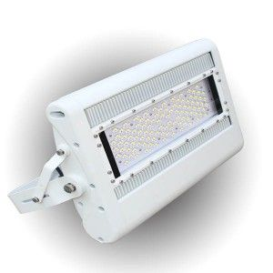 LED high power LED industrial lights fixtures from China, our products include LED high bay lights fixtures, LED flood lights , LED street lighting and LED panel lights. High efficiency and stable quality.