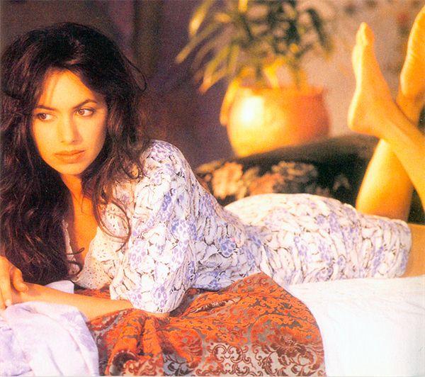 17 de enero – No te pierdas los mejores videos de The Bangles una de sus componentes Susanna Hoffs hoy es su cumpleaños